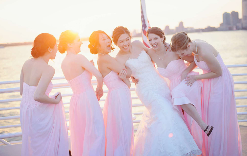 Chris_Hui_婚禮_婚紗照_pre_wedding_photography_best_076_.jpg