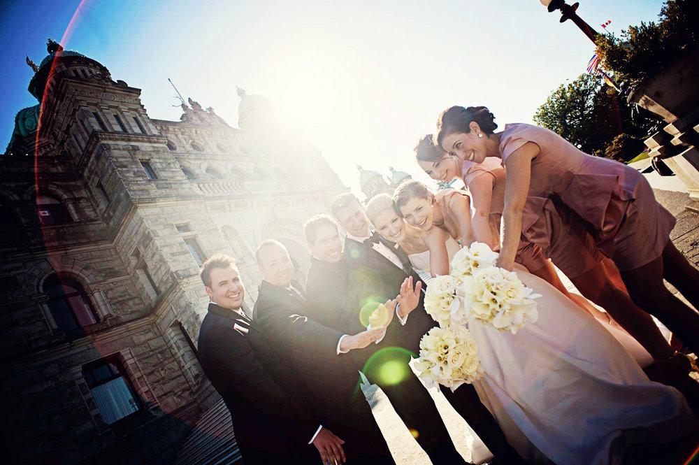 Chris_Hui_婚禮_婚紗照_pre_wedding_photography_best_075_.jpg