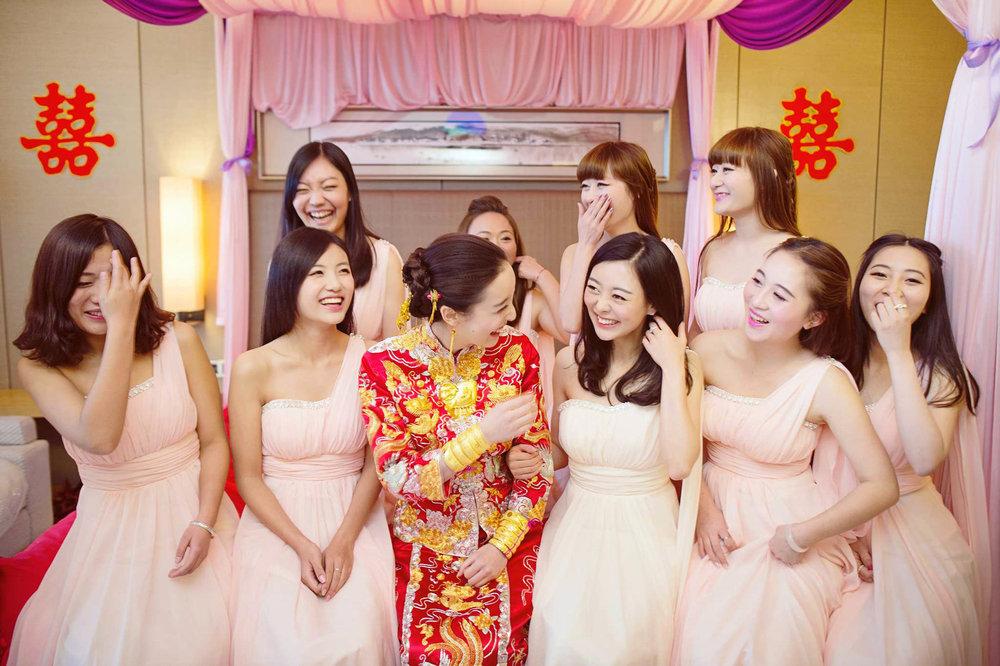 Chris_Hui_婚禮_婚紗照_pre_wedding_photography_best_077_.jpg