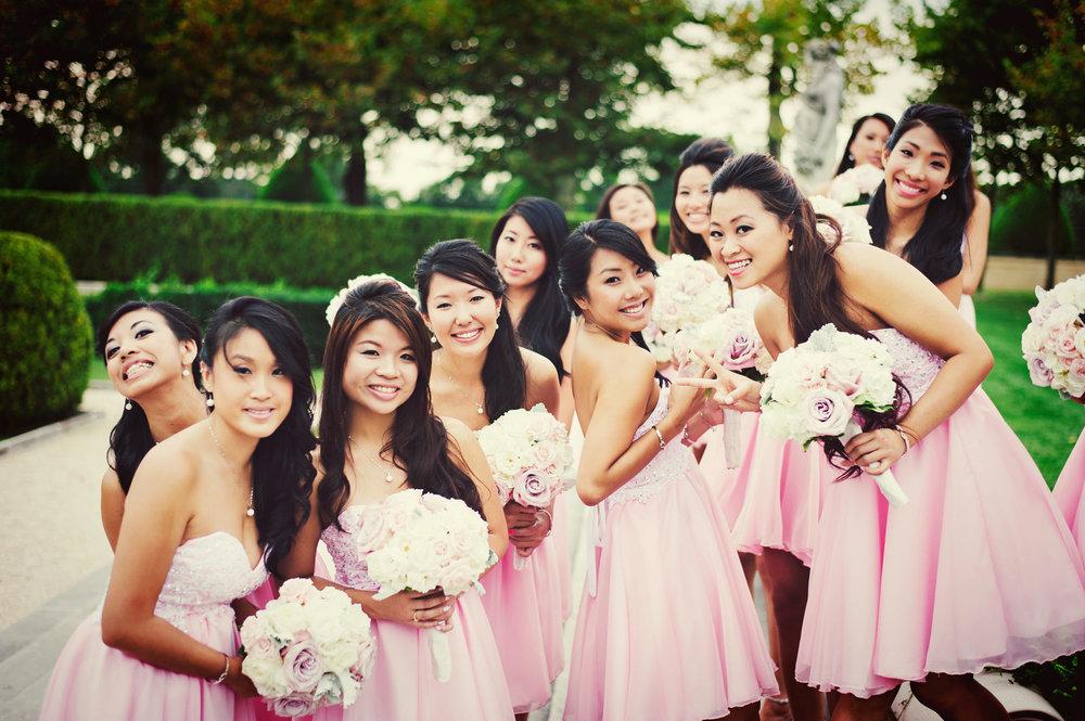 Chris_Hui_婚禮_婚紗照_pre_wedding_photography_best_078_.jpg