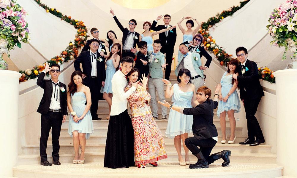 Chris_Hui_婚禮_婚紗照_pre_wedding_photography_best_079_.jpg