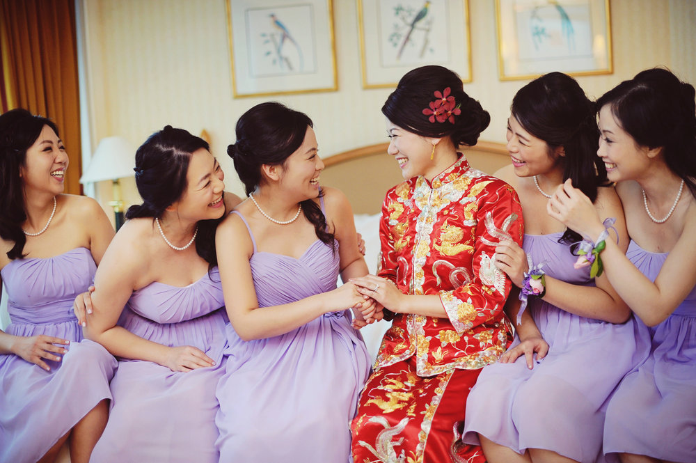 Chris_Hui_婚禮_婚紗照_pre_wedding_photography_best_082_.jpg
