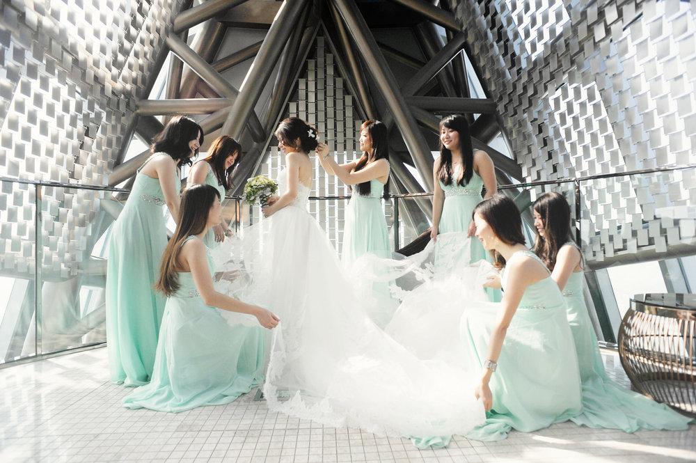 Chris_Hui_婚禮_婚紗照_pre_wedding_photography_best_085_.jpg