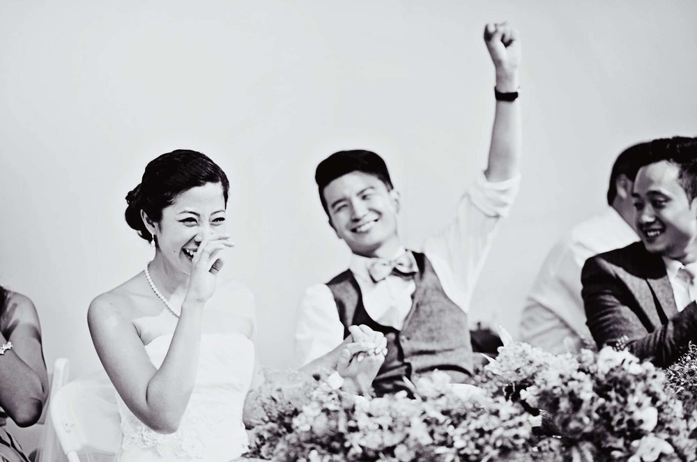 Chris_Hui_婚禮_婚紗照_pre_wedding_photography_best_089_.jpg