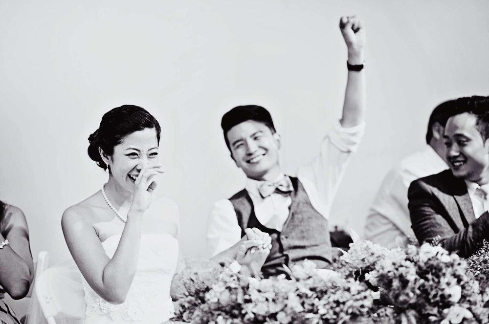 Chris_Hui_婚禮_婚紗照_pre_wedding_photography_best_089_.jpg