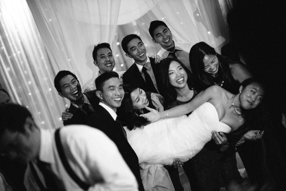 Chris_Hui_婚禮_婚紗照_pre_wedding_photography_best_093_.jpg