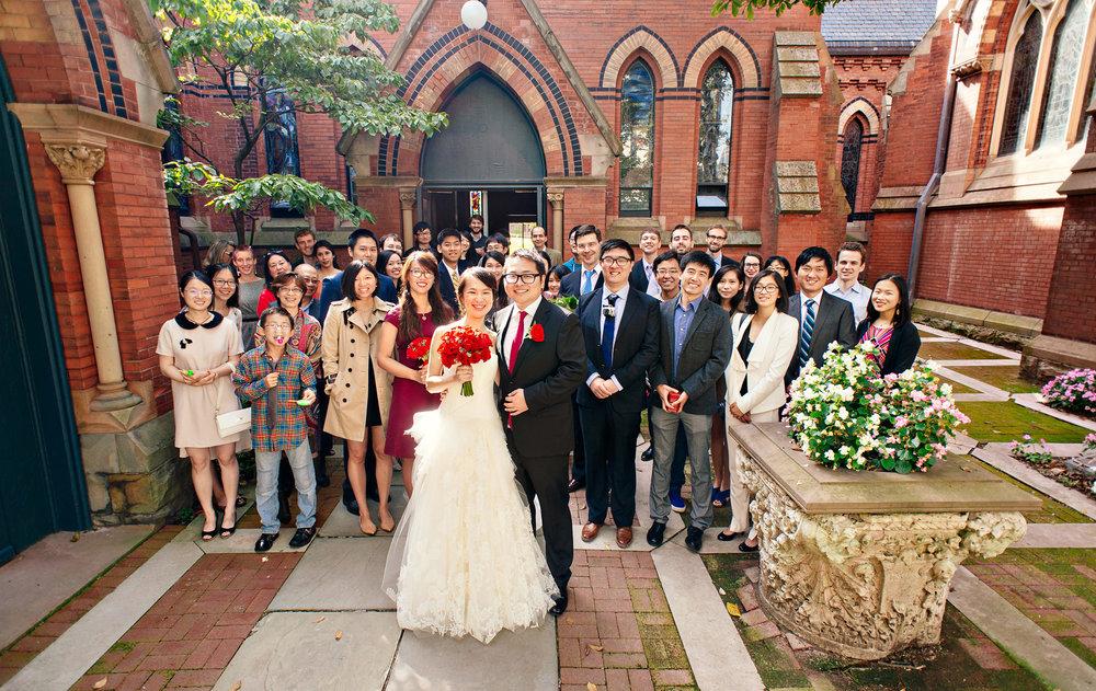 Chris_Hui_婚禮_婚紗照_pre_wedding_photography_best_094_.jpg