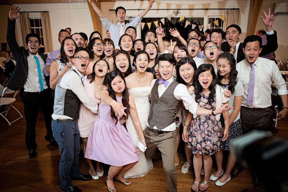 Chris_Hui_婚禮_婚紗照_pre_wedding_photography_best_099_.jpg