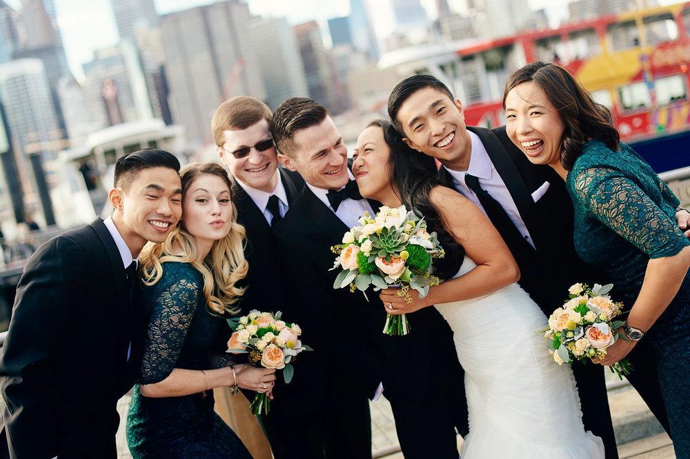 Chris_Hui_婚禮_婚紗照_pre_wedding_photography_best_101_.jpg