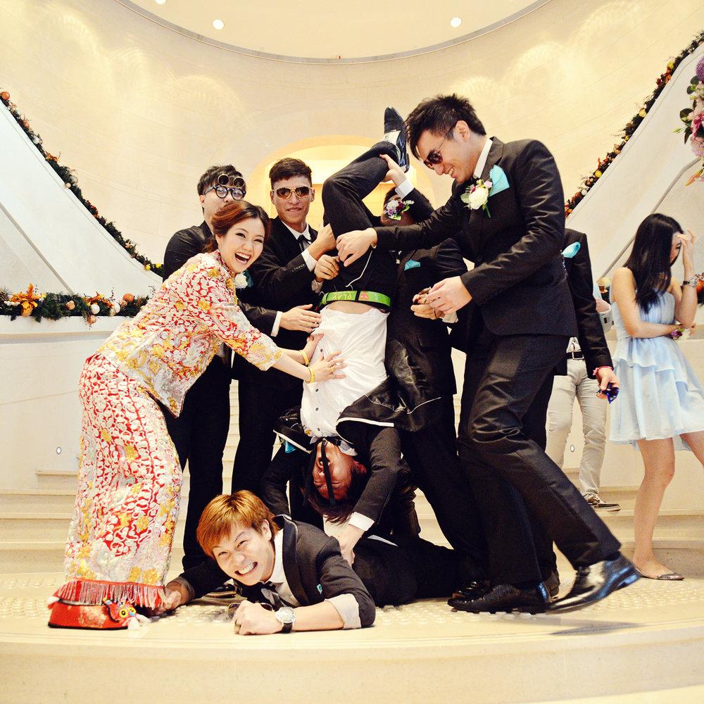 Chris_Hui_婚禮_婚紗照_pre_wedding_photography_best_100_.jpg