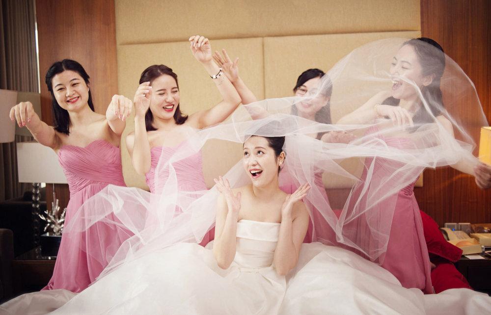Chris_Hui_婚禮_婚紗照_pre_wedding_photography_best_103_.jpg