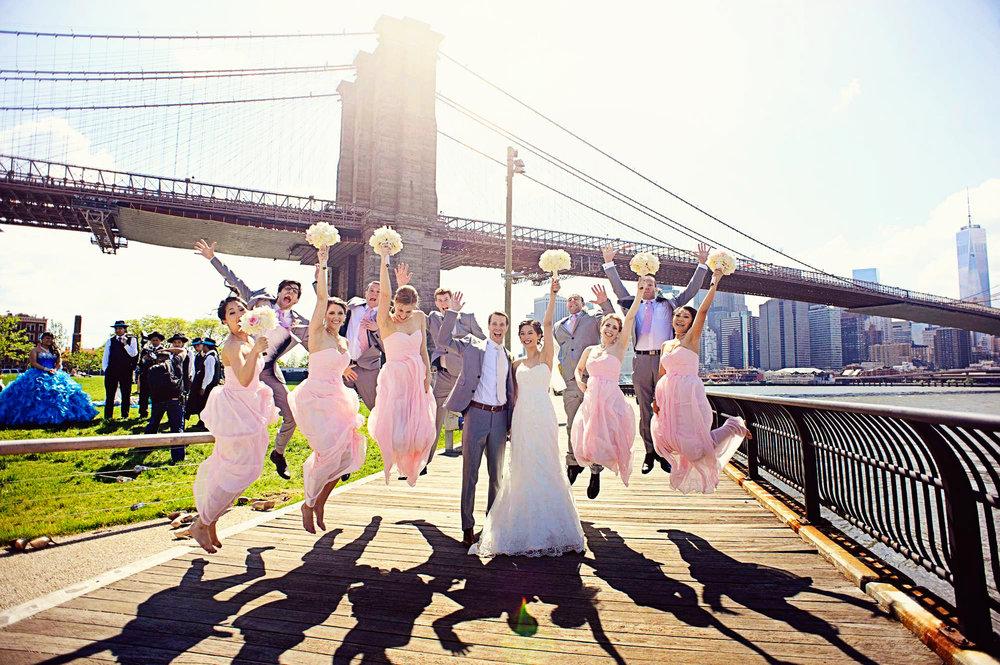 Chris_Hui_婚禮_婚紗照_pre_wedding_photography_best_105_.jpg