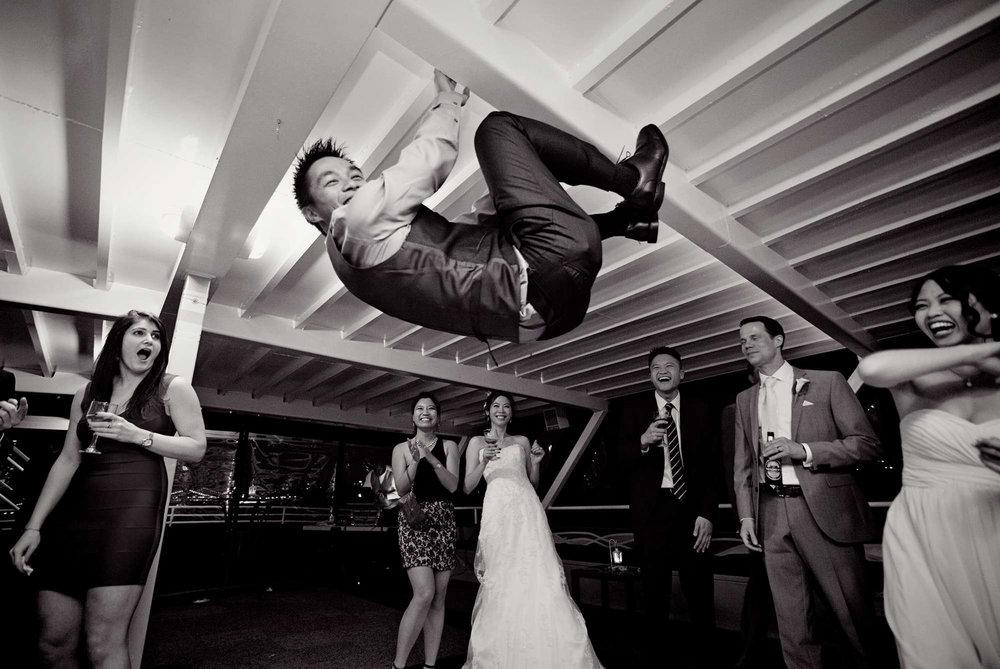 Chris_Hui_婚禮_婚紗照_pre_wedding_photography_best_109_.jpg