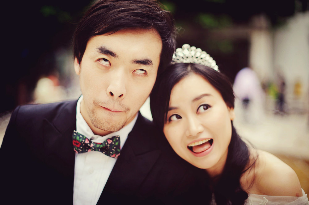 Chris_Hui_婚禮_婚紗照_pre_wedding_photography_best_112_.jpg