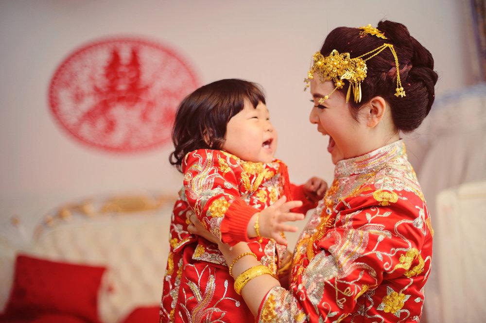 Chris_Hui_婚禮_婚紗照_pre_wedding_photography_best_114_.jpg