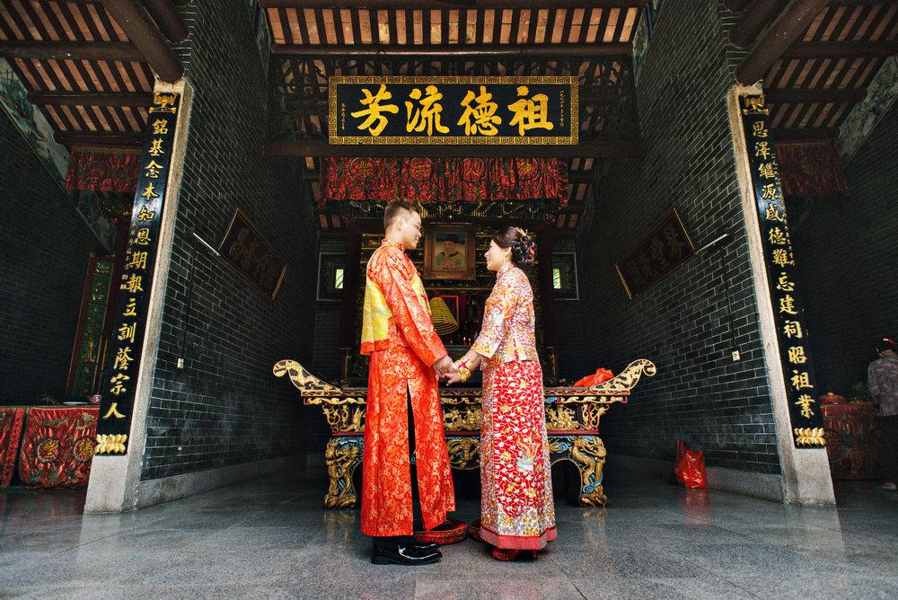 Chris_Hui_婚禮_婚紗照_pre_wedding_photography_best_116_.jpg