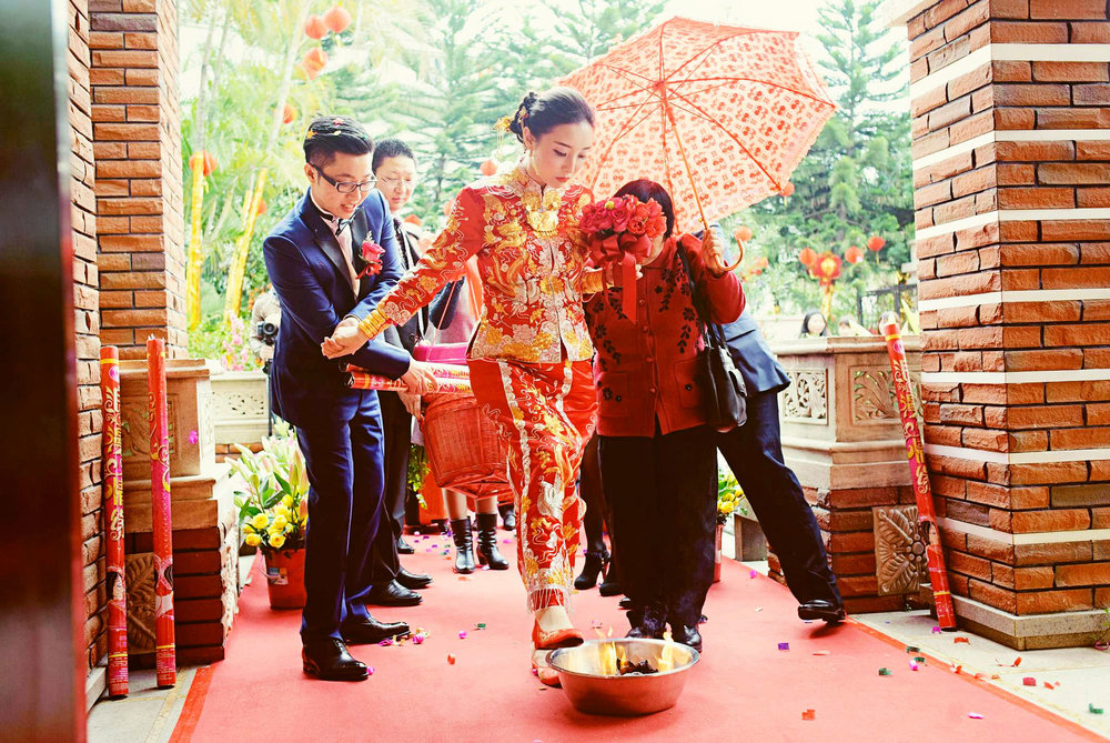 Chris_Hui_婚禮_婚紗照_pre_wedding_photography_best_119_.jpg