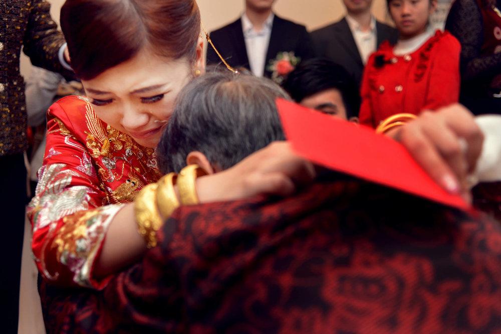Chris_Hui_婚禮_婚紗照_pre_wedding_photography_best_122_.jpg