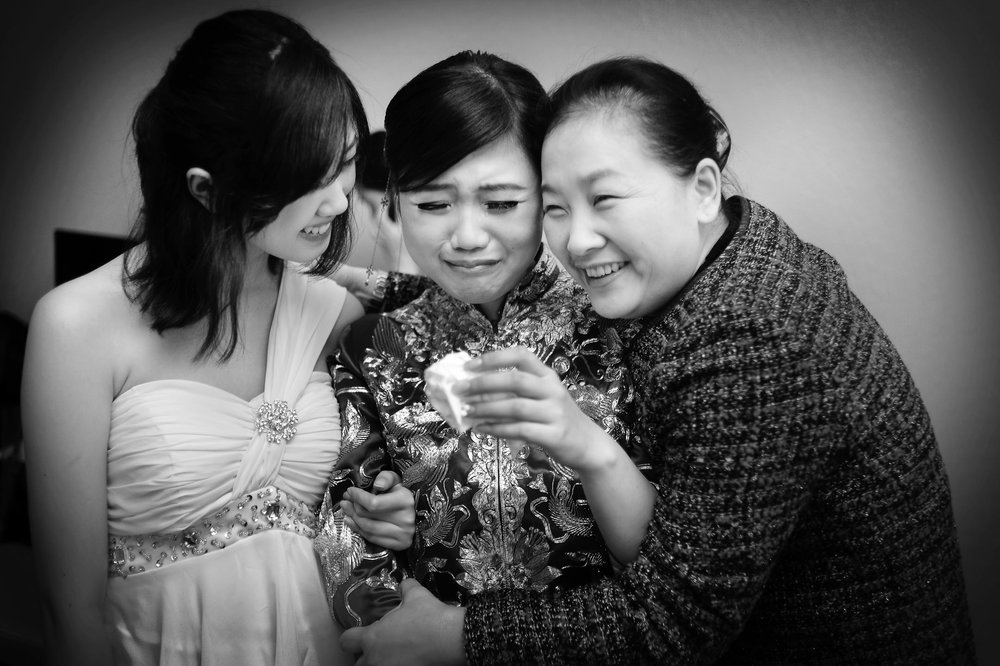 Chris_Hui_婚禮_婚紗照_pre_wedding_photography_best_121_.jpg