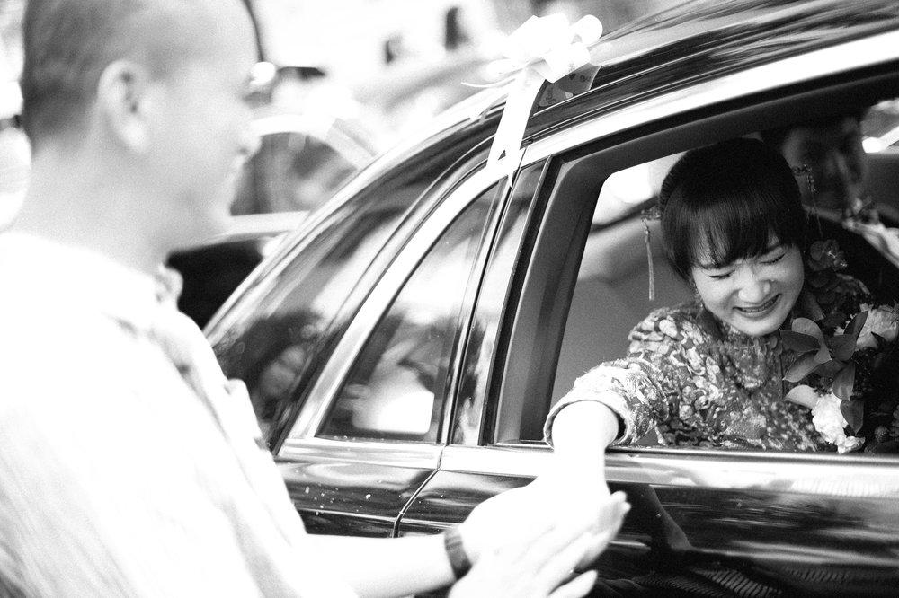Chris_Hui_婚禮_婚紗照_pre_wedding_photography_best_127_.jpg