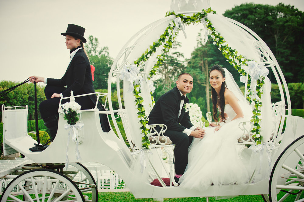 Chris_Hui_婚禮_婚紗照_pre_wedding_photography_best_130_.jpg