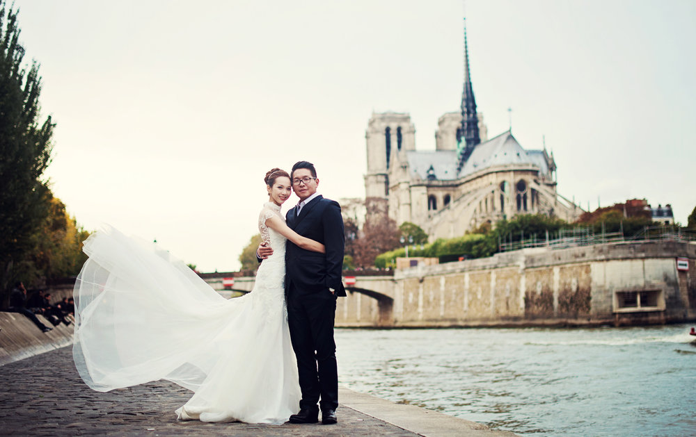 Chris_Hui_婚禮_婚紗照_pre_wedding_photography_best_132_.jpg