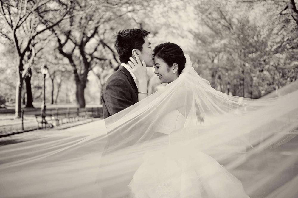 Chris_Hui_婚禮_婚紗照_pre_wedding_photography_best_133_.jpg