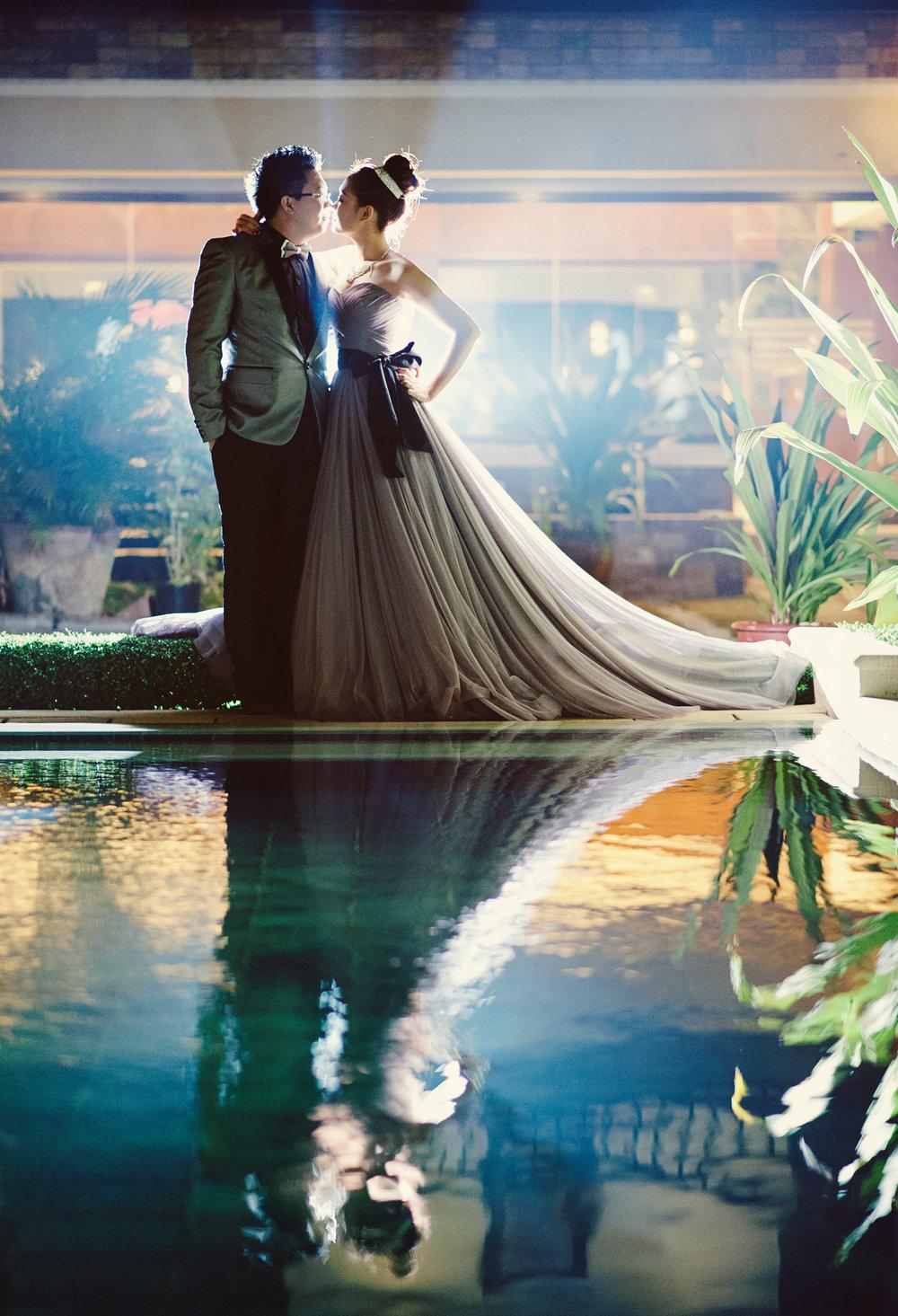 Chris_Hui_婚禮_婚紗照_pre_wedding_photography_best_138_.jpg