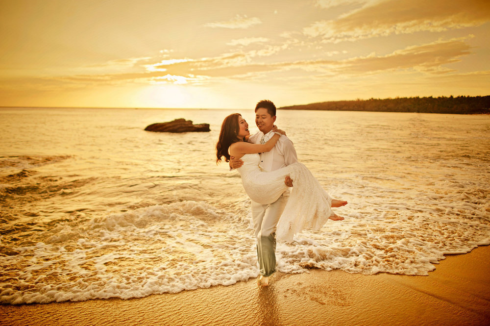 Chris_Hui_婚禮_婚紗照_pre_wedding_photography_best_139_.jpg