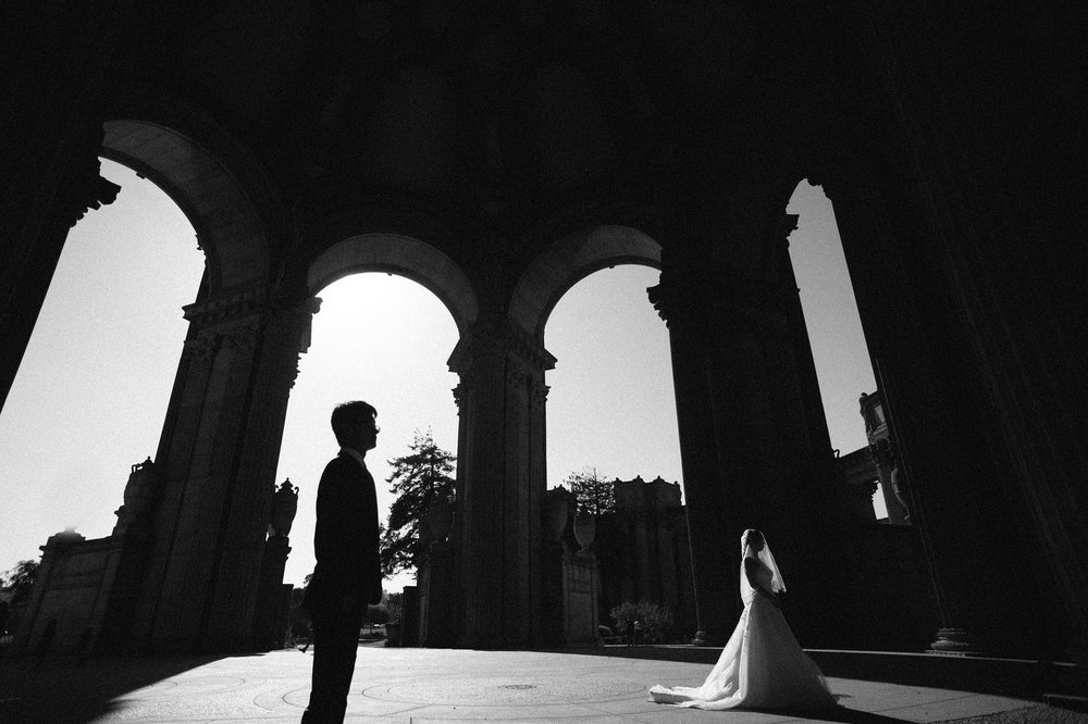 Chris_Hui_婚禮_婚紗照_pre_wedding_photography_best_141_.jpg