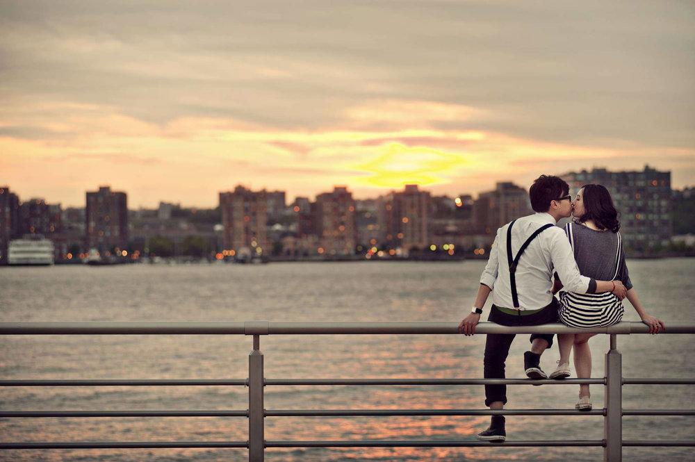 Chris_Hui_婚禮_婚紗照_pre_wedding_photography_best_143_.jpg