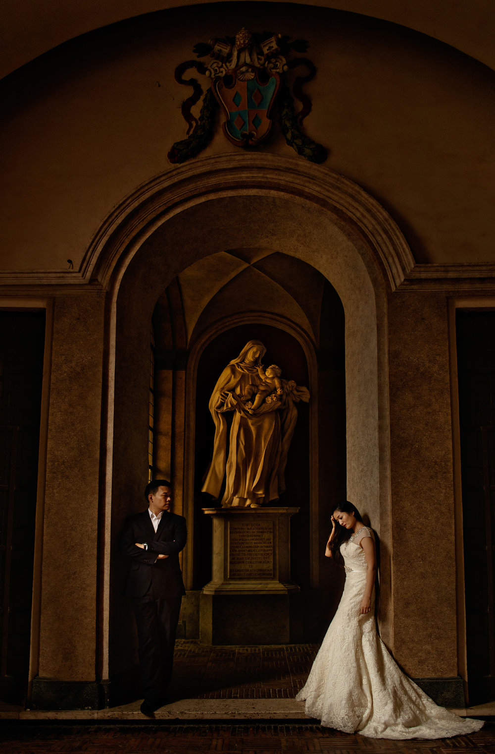 Chris_Hui_婚禮_婚紗照_pre_wedding_photography_best_146_.jpg