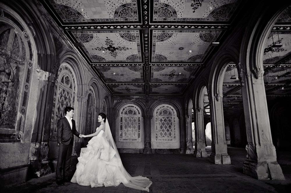 Chris_Hui_婚禮_婚紗照_pre_wedding_photography_best_147_.jpg