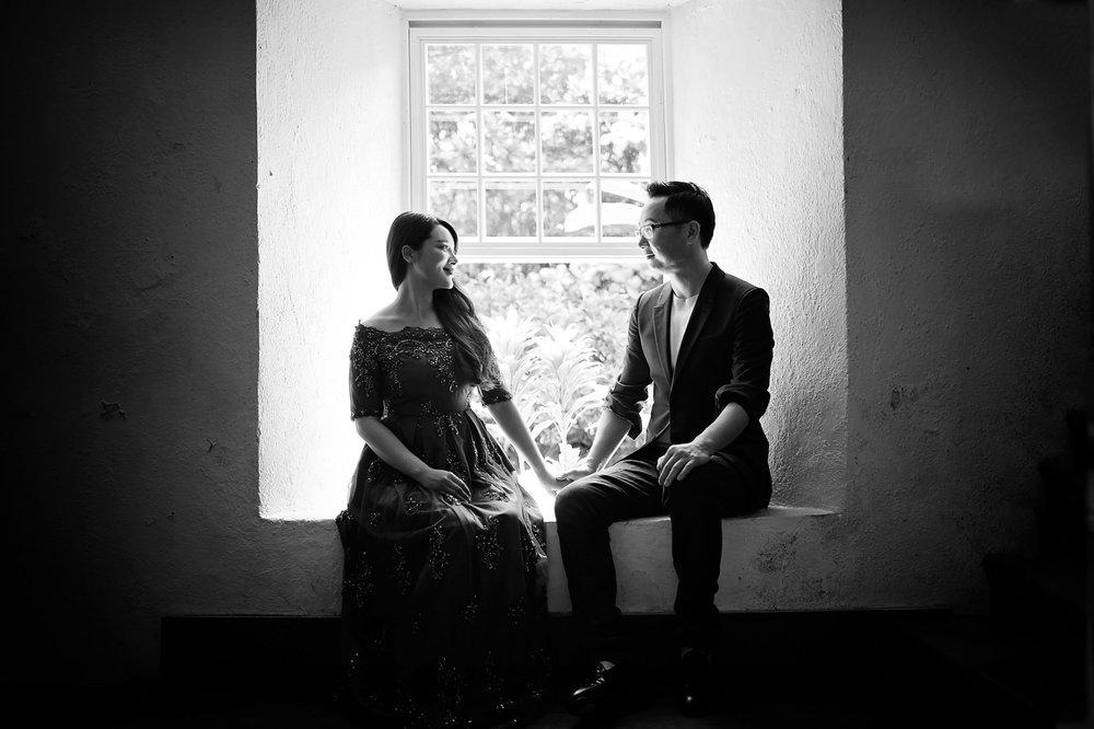 Chris_Hui_婚禮_婚紗照_pre_wedding_photography_best_150_.jpg