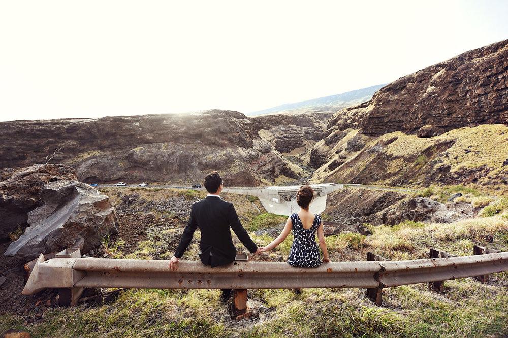 Chris_Hui_婚禮_婚紗照_pre_wedding_photography_best_149_.jpg