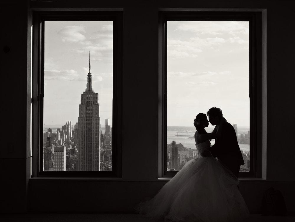 Chris_Hui_婚禮_婚紗照_pre_wedding_photography_best_152_.jpg