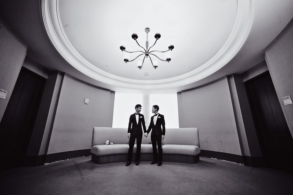 Chris_Hui_婚禮_婚紗照_pre_wedding_photography_best_156_.jpg