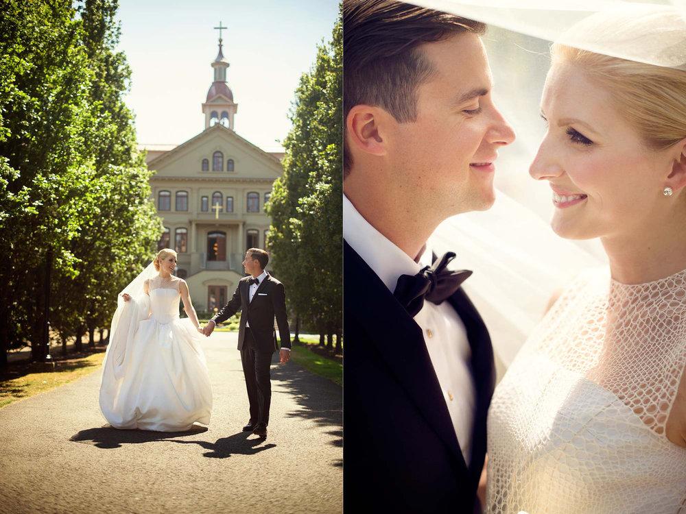 Chris_Hui_婚禮_婚紗照_pre_wedding_photography_best_155_.jpg