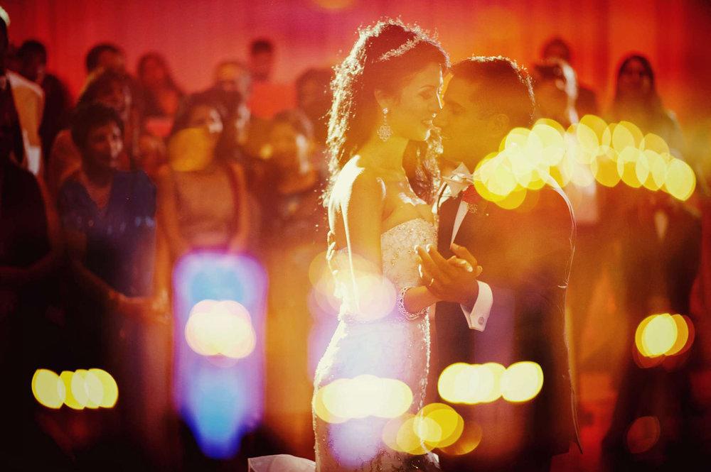 Chris_Hui_婚禮_婚紗照_pre_wedding_photography_best_158_.jpg