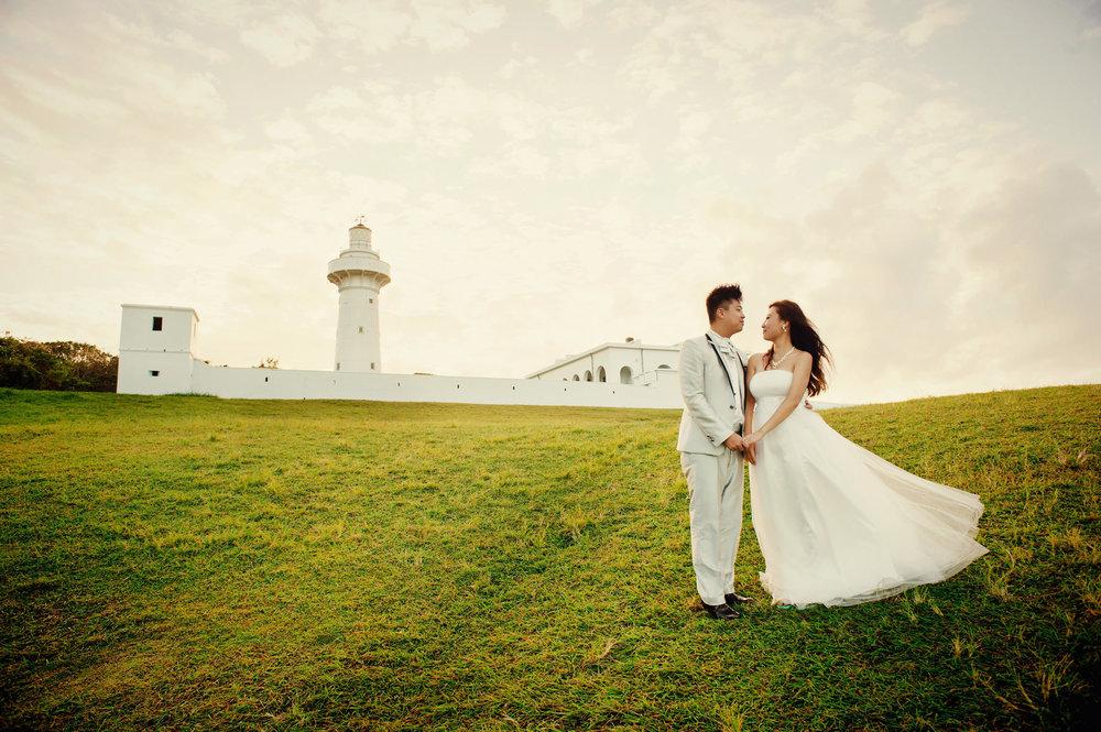 Chris_Hui_婚禮_婚紗照_pre_wedding_photography_best_157_.jpg