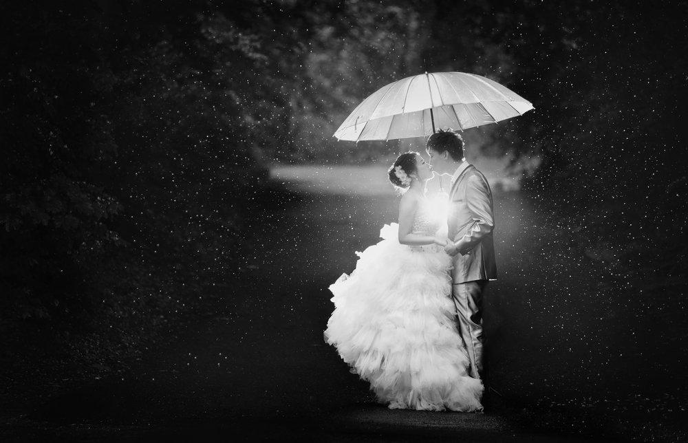 Chris_Hui_婚禮_婚紗照_pre_wedding_photography_best_160_.jpg