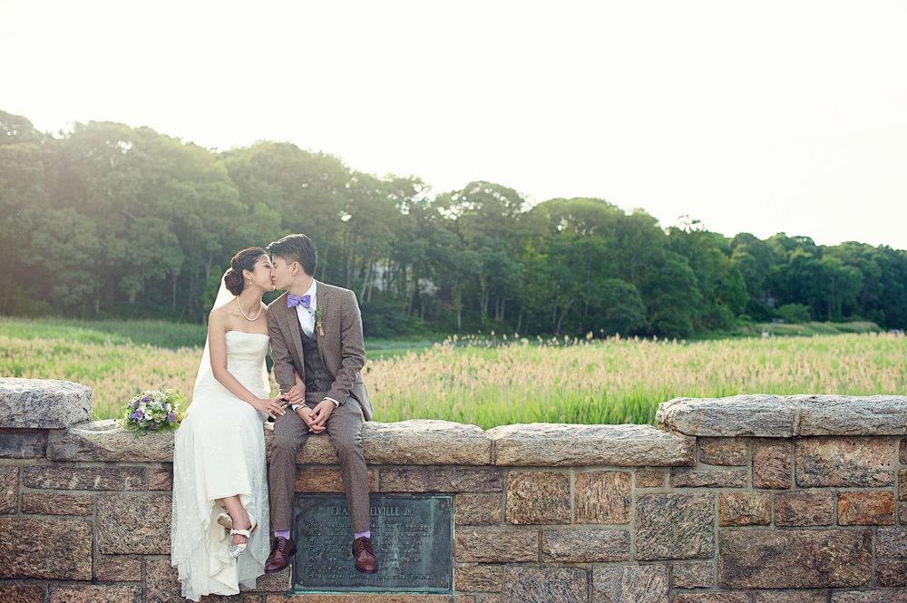 Chris_Hui_婚禮_婚紗照_pre_wedding_photography_best_163_.jpg