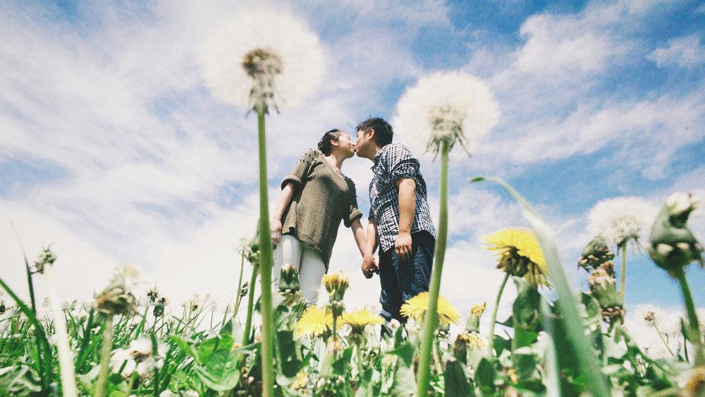 Chris_Hui_婚禮_婚紗照_pre_wedding_photography_best_172_.jpg