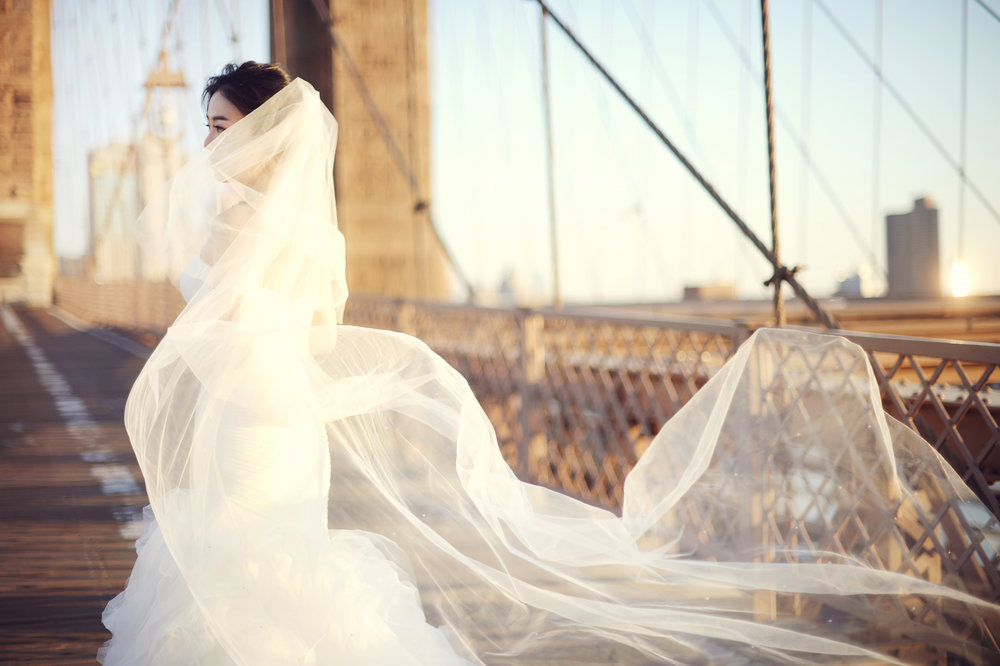 Brooklyn_Bridge_Pre-Wedding_婚紗照_Chris_Hui_Photography_紐約_NYC019.JPG