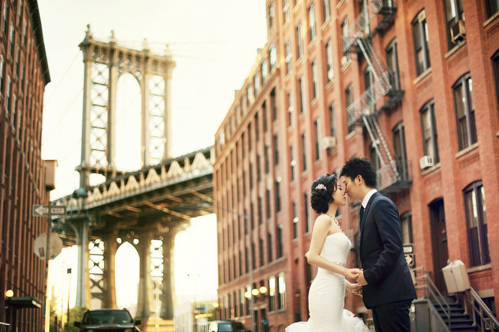 Brooklyn_Bridge_Pre-Wedding_婚紗照_Chris_Hui_Photography_紐約_NYC022.JPG