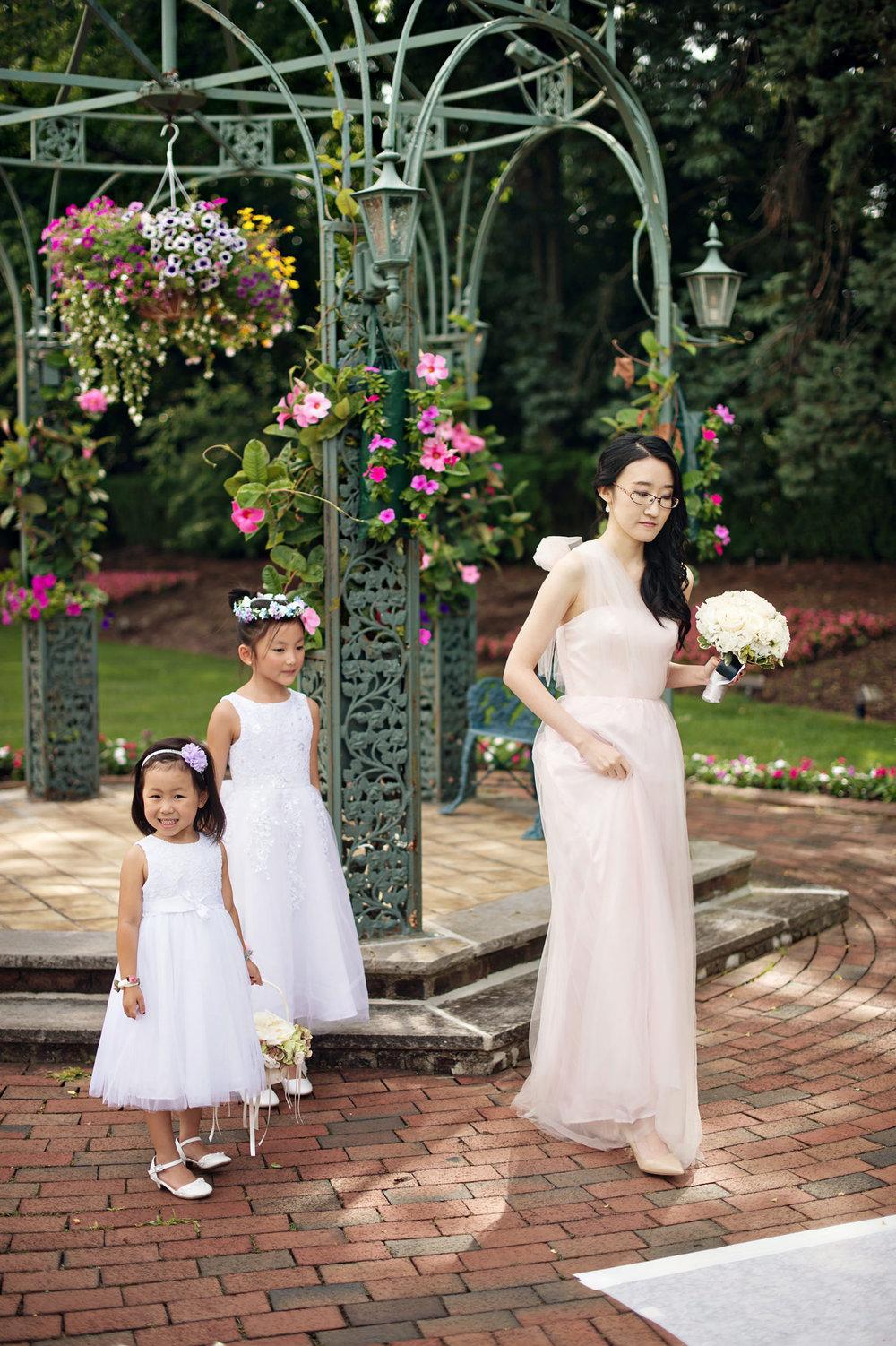 the_Manor-New_Jersey_NJ_Wedding004.JPG