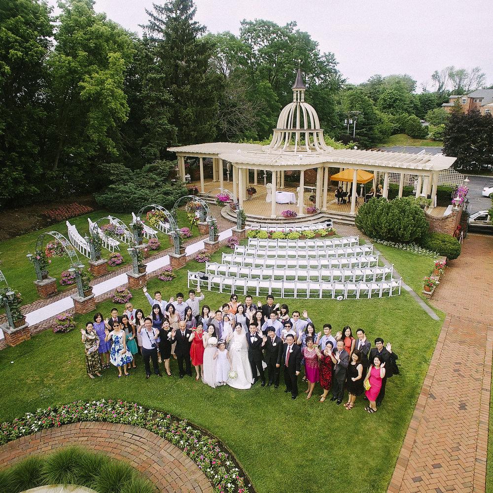 the_Manor-New_Jersey_NJ_Wedding009_Wedding001_Chris_Hui_Photoraphy.JPG
