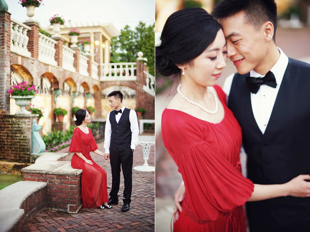 the_Manor-New_Jersey_NJ_Wedding016_Wedding001_Chris_Hui_Photoraphy.JPG
