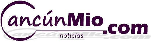 logo-cancunmio.png