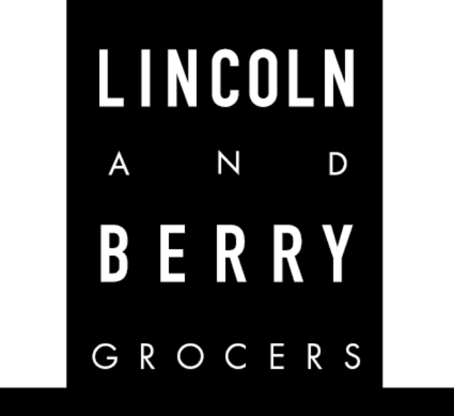 Lincoln and Berry